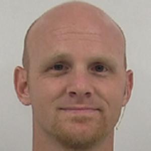 Profile photo of Chad